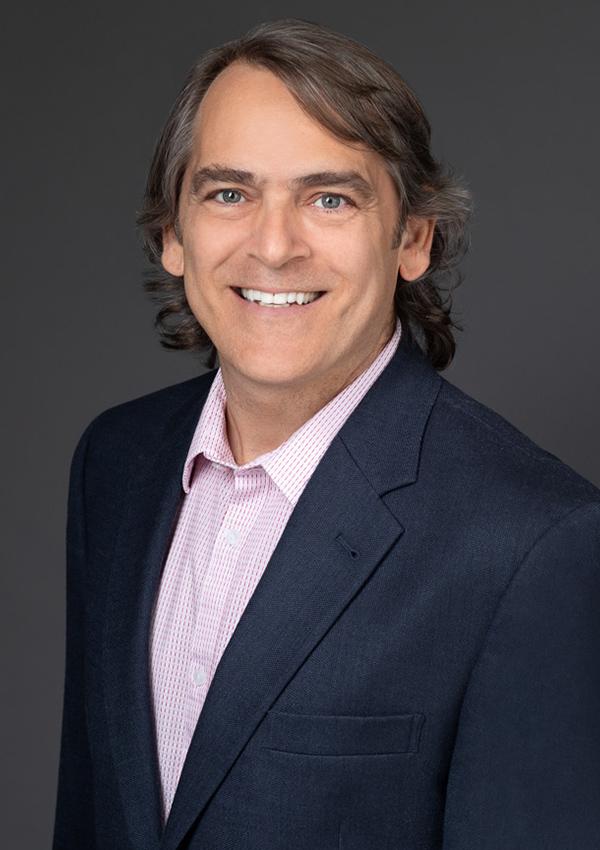 John Keifer